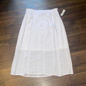 New Direction Skirt Sz M